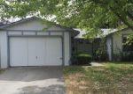 Casa en Remate en Sacramento 95842 OGDEN NASH WAY - Identificador: 3840413698