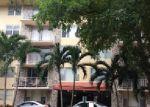 Casa en Remate en North Miami 33181 SANS SOUCI BLVD - Identificador: 3841340892