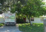 Casa en Remate en Cape Coral 33909 NE 1ST PL - Identificador: 3841764853