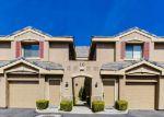 Casa en Remate en Reno 89521 S MEADOWS PKWY - Identificador: 3842074942