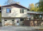 Casa en Venta ID: 03842875543