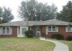 Casa en Remate en Kansas City 66112 CORONA AVE - Identificador: 3842991163