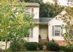 Casa en Remate en Stafford 22554 COLDSPRING DR - Identificador: 3843237305