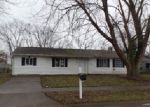 Casa en Remate en Indianapolis 46221 EPPERSON DR - Identificador: 3844110633