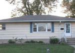 Casa en Remate en Hammond 46323 NEW JERSEY AVE - Identificador: 3844130788