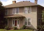 Casa en Remate en Shelbyville 37160 PARK PL - Identificador: 3844889795