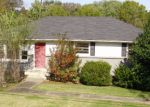 Casa en Remate en Madison 37115 N GRAYCROFT AVE - Identificador: 3844896352