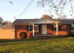 Casa en Remate en Smithville 37166 WHORTEN SPRINGS RD - Identificador: 3844904232