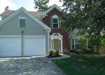 Casa en Remate en Woodstock 30189 ASHLAND PKWY - Identificador: 3845260758