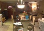 Casa en Remate en Hollywood 33024 NW 30TH ST - Identificador: 3846790147