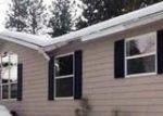 Casa en Remate en Durango 81303 HOLLY HOCK TRL - Identificador: 3847362138