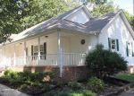 Casa en Remate en Shelbyville 37160 HILLTOP DR - Identificador: 3848323955