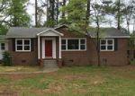 Casa en Remate en Carrollton 30117 MAPLE ST - Identificador: 3849196830