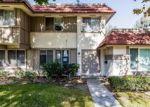 Casa en Remate en Anaheim 92801 N WILDWOOD LN - Identificador: 3849288359