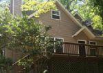 Casa en Remate en Douglasville 30135 LAUREL DR - Identificador: 3850018911