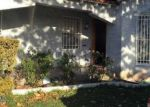 Casa en Venta ID: 03850857619