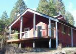 Casa en Remate en Boise 83716 JOHNSON CREEK RD - Identificador: 3852111989