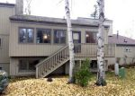 Casa en Remate en Anchorage 99515 KAREN ST - Identificador: 3852606899