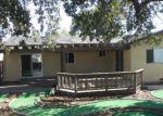 Casa en Remate en Sacramento 95838 BOLLENBACHER AVE - Identificador: 3852703231