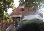 Casa en Remate en Cicero 60804 S 58TH CT - Identificador: 3853142533