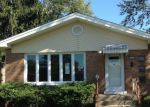 Casa en Remate en Chicago Heights 60411 WILLOW DR - Identificador: 3853308971