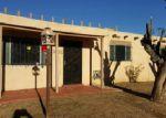 Casa en Remate en Albuquerque 87123 MARCELLA PL NE - Identificador: 3853512174