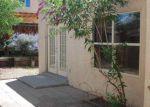 Casa en Venta ID: 03853517431