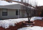 Casa en Remate en Santa Fe 87507 SUNSHINE WAY - Identificador: 3853584896
