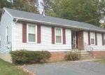 Casa en Remate en Stafford 22554 FAIRFIELD CT - Identificador: 3853928699