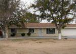 Casa en Remate en Apple Valley 92308 CIBOLA RD - Identificador: 3854025934