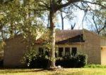 Casa en Remate en Conroe 77302 CARTERS GRV - Identificador: 3854230457