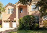 Casa en Remate en Austin 78732 CANYON GLEN CIR - Identificador: 3854240537