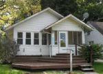 Casa en Remate en Toledo 43614 MEDFORD DR - Identificador: 3854518199
