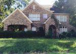 Casa en Remate en Omaha 75571 S HUBBARD - Identificador: 3854674565