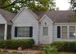 Casa en Remate en Millington 38053 QUITO RD - Identificador: 3854938216