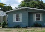 Casa en Remate en Winter Park 32789 CORNELL AVE - Identificador: 3855165985