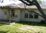 Casa en Remate en Portland 78374 LA MIRADA - Identificador: 3855558842