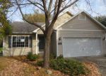 Casa en Remate en Madison 53704 GLACIER HILL DR - Identificador: 3855576797