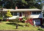 Casa en Venta ID: 03855690218