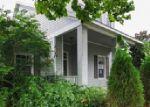 Casa en Remate en Saint Cloud 34773 BEARGRASS RD - Identificador: 3856046739