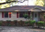 Casa en Remate en Gulf Shores 36542 E 22ND AVE - Identificador: 3856184704