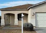 Casa en Remate en San Tan Valley 85143 E OMEGA DR - Identificador: 3856535516