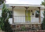Casa en Remate en Mcalester 74501 E TYLER AVE - Identificador: 3856624873