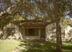 Casa en Remate en Port Lavaca 77979 N VIRGINIA ST - Identificador: 3856735223