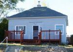 Casa en Remate en Kemmerer 83101 TOPAZ ST - Identificador: 3856875376