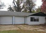 Casa en Remate en Harrison 72601 HIGHWAY 206 E - Identificador: 3856974813