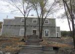 Casa en Remate en Cerrillos 87010 ICE HOUSE RD - Identificador: 3857044891