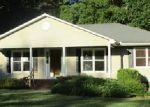 Casa en Remate en Piedmont 29673 SHILOH CHURCH RD - Identificador: 3857095242