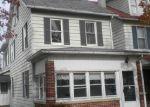 Casa en Remate en Allentown 18109 E WALNUT ST - Identificador: 3857122845