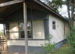 Casa en Remate en Danville 72833 GRANDEUR RD - Identificador: 3857190283